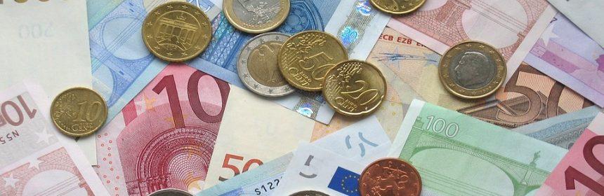 Diferencias entre salario bruto y salario neto