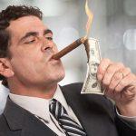 Trucos para garantizar que la declaración de la renta salga a devolver