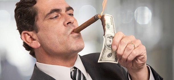Declaración renta a devolver