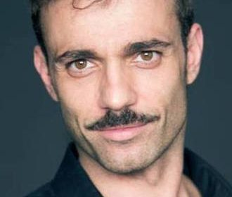Pedro Aunión, fallecido en Mad Cool 2017