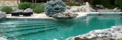 pablo iglesias piscina
